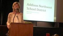 Addison Northwest Supervisory Union