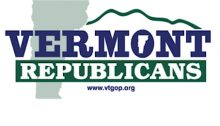 Vermont Republicans