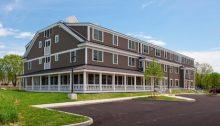 Vermont Affordable Housing Coalition/Erhard Mahnke