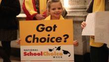 SchoolChoiceWeek.com