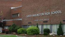 South Burlington School District