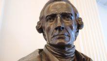 Wikimedia Commons/Gladstone