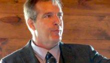John Klar