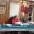 CAT-TV Bennington screen capture