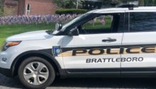 Brattleboro Police Department