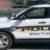 Brattleboro Police Department