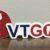 VTGOP