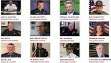 Vermont Sheriffs' Association