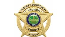 Addison County Sheriff's Department