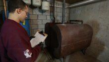 Vermont Fuel Dealers Association Facebook page