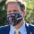 Gov. Chris Sununu/Facebook