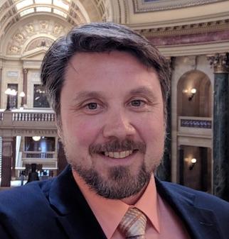 Vermont Secretary of State's Office/Twitter