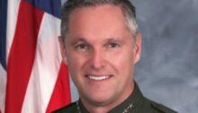 Sheriff Don Barnes Twitter