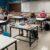 Essex Westford School District
