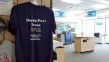 Newport Dispatch News/Bryan Marovich