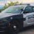South Burlington Police Department Facebook