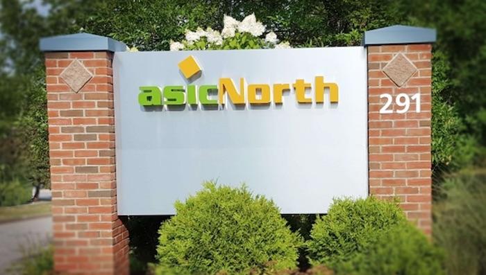 ASIC North