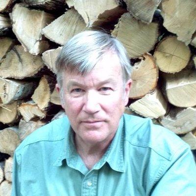 Mark Whitworth